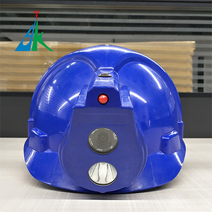 wifi大功率頭盔